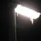 Lámpadísz