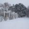 Téli képek... 9