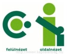 új otp logo