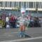 Tenerifei karnevál 116