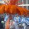 Tenerifei karnevál 117