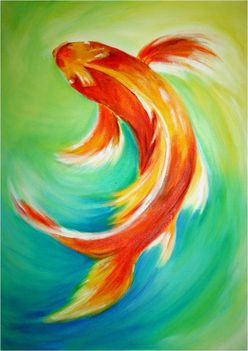 Goldfisch-a22213161