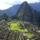Peru_1368788_9281_t
