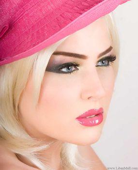 1875_4_Maria-make-up-lebanon-14