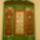 Haáz Eszter székely festett bútorai