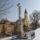 Hédervár község belterület