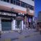 2010-01-21 - 2010-02-04- Hurghada 030