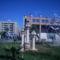 2010-01-21 - 2010-02-04- Hurghada 074