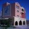 2010-01-21 - 2010-02-04- Hurghada 084