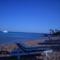 2010-01-21 - 2010-02-04- Hurghada 103