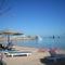 2010-01-21 - 2010-02-04- Hurghada 137
