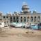 2010-01-21 - 2010-02-04- Hurghada 173