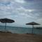 2010-01-21 - 2010-02-04- Hurghada 183