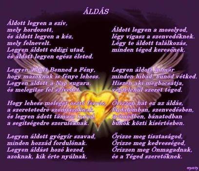 ÁLDÁS