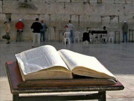 BIBLIA-siratofal-