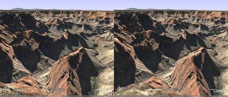 canyon47ln[1]