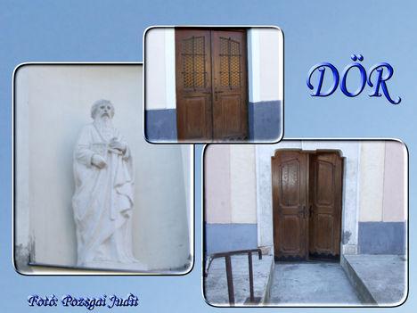 Dörben 11