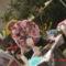 esküvő 2011 132