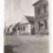 iskola régi kép