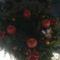karácsonyi 2