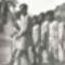 május 1_felvonulás_50-es évek