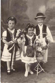 Rábapordány képeslap régi6_Horáth Imre