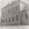 régi iskolakép_40 es években