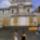 Roma_1036952_7269_t