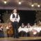 zene zene szól a marosvásárhelyi csárában