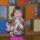 Farsang az oviban-2012 kiscsoport