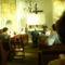 Lépesfalvi és az ágfalvi evangélikus gyülekezet nyári táborának záró akkordja