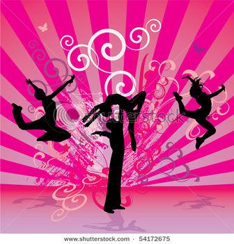 dance 20