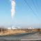 Energia Panoráma - E-On Erőmű - Gönyű - 2012