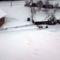 Takaritják az útról is a havat