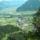 Tirol /Pertisau /Achensee