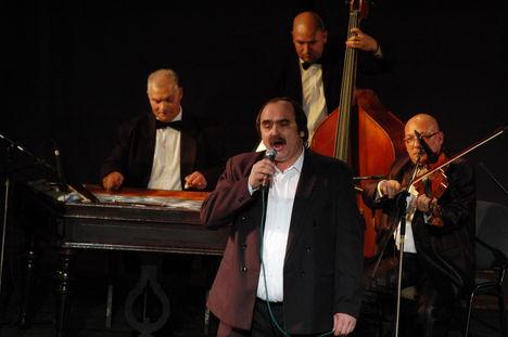 2009 dec 23 (16)