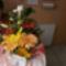 anyu szülönapi virága.