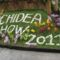 Orchideashow 2011, Budapest 13