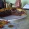 Csikos torta