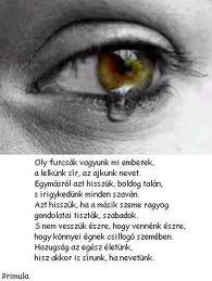 Látásjavítás  Vers a szemről (kép) 1a417d5187