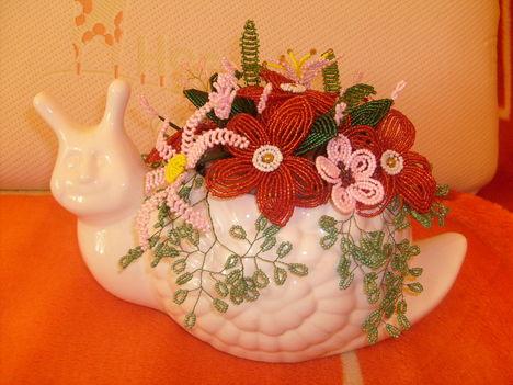 képek virágok 011