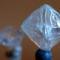 natur gyémánt