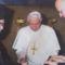 XVI.Benedek pápa