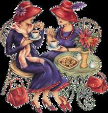 00000_hölgyek teáznak-453752