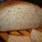 2012-02-07 első  barna kenyerem felvágva