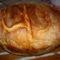 2012-02-17 második sütésű fehér kenyerem