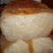 2012-02-17 második sütésű megszegett fehér kenyerem