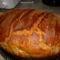 2012-02-20 harmadik sütésű félbarna kenyerem