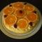 Kata születésnapi tortája 001