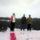 Laczkó Gyöngyvér Téli kikapcsolódás